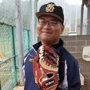 Wilson Chang's avatar