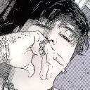 TazGkVlt's avatar