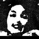 _artist_'s avatar