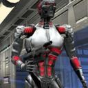 T900's avatar