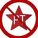 Partido Anti-PT's avatar