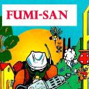 FUMI-SAN's avatar