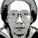 DarkMan's avatar