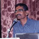 Ramesh Kumar's avatar