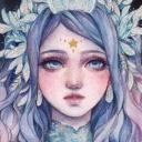 🌙's avatar