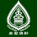 Mr.Thai's avatar