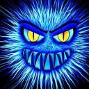 Jacquou's avatar