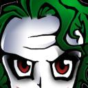 JesuisleMal's avatar
