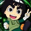 Shadowsonic's avatar