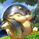slhschemhelper's avatar