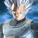 prince vegeta's avatar