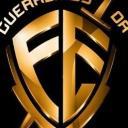 Guerreiro's avatar