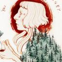 Lestrange's avatar