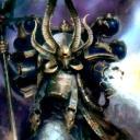 Ahriman's avatar