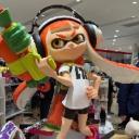 Hana's avatar