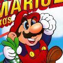 MAURICIO's avatar