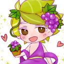 ???'s avatar
