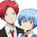 Sali's avatar