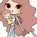 みどり's avatar