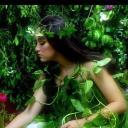 beautifulniloo's avatar