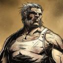 Logan's avatar