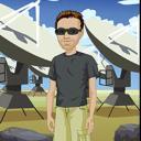 Sirbriggs's avatar
