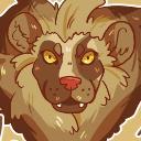 Armani's avatar