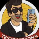 Edu's avatar