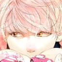 CAI's avatar
