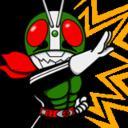 老桑's avatar