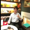 David Liao's avatar