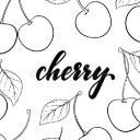 Cherry5020's avatar