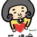 Awun's avatar