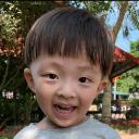 阿竑's avatar