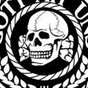 Waffen-SS's avatar