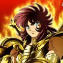 Cesmo's avatar
