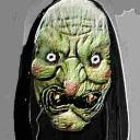 Mujer sin maquillaje's avatar