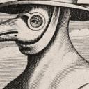 Il dottore della peste risponde♛'s avatar