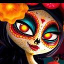Lulú's avatar