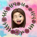 Azahara's avatar