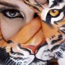 Tiger Myname