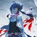 KiroKB's avatar