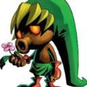 Sonic76's avatar