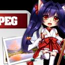 Raposa Solar's avatar