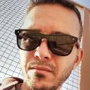 mcfe84's avatar