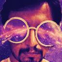 Ramiz's avatar