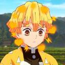 Mentolathum's avatar