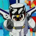 果力's avatar