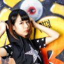 小婕's avatar