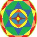 JoseN02's avatar